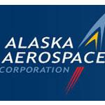 Alaska Aerospace Development Corporation