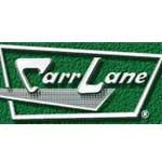 Carr Lane Manufacturing Company