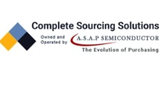 Complete Sourcing Solutions