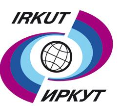 IRKUT Corporation