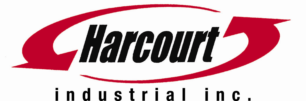 Harcourt Industrial
