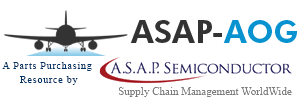 ASAP AOG Services