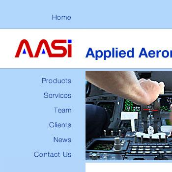 Advanced Aviation Services International, Inc.