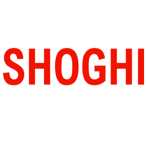 Shoghhi Communications Ltd