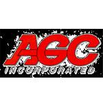 AGC Incorporated