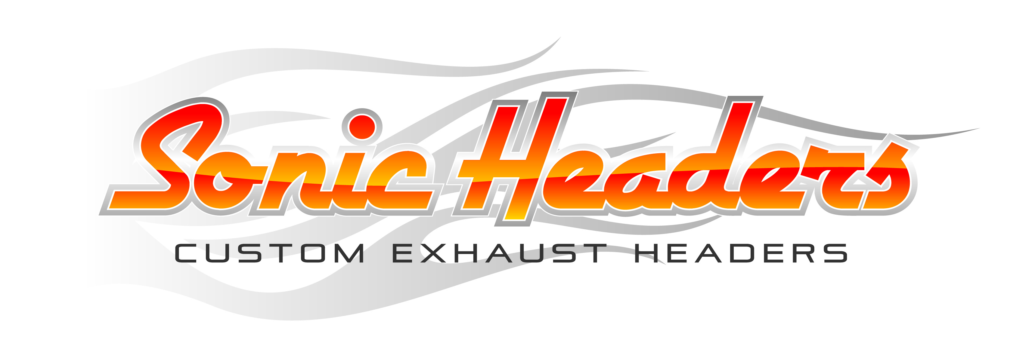 Sonic Headers Inc.
