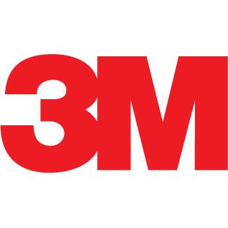 3M Occupation Health & Environmental