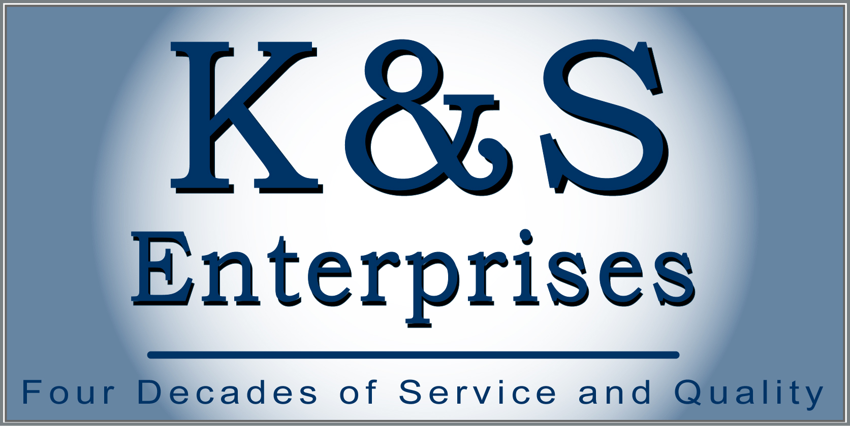 K&S Enterprises